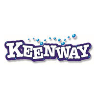 производитель Keenway