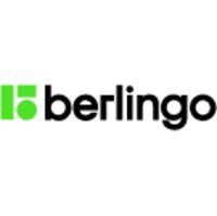 Производитель Berlingo - фото, картинка