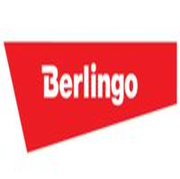 Silk, серия Производителя Berlingo