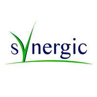 Производитель Synergic - фото, картинка
