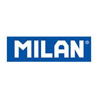 Производитель Milan - фото, картинка