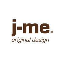 Производитель J-me