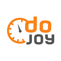 Производитель DoJoy - фото, картинка