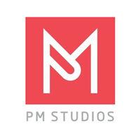Разработчик PM Studios - фото, картинка