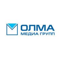 Сварог, серия Издательства Олма Медиа Групп - фото, картинка
