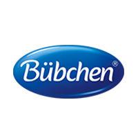 Производитель Bubchen - фото, картинка