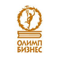 Люди и деньги, серия Издательства Олимп-Бизнес