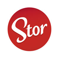 производитель Stor S.L.