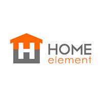 Компания Home Element - фото, картинка