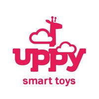 Производитель UPPY - фото, картинка