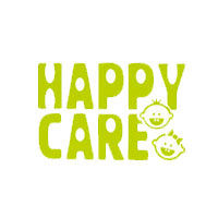 Товар Happy Care - фото, картинка