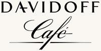 Производитель Davidoff Cafe - фото, картинка