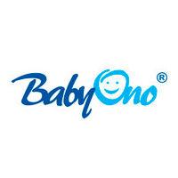 Производитель BabyOno - фото, картинка