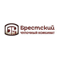 компания Брестский чулочный комбинат