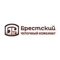 Компания Брестский чулочный комбинат - фото, картинка