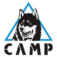 Производитель Camp - фото, картинка