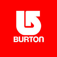 Производитель Burton