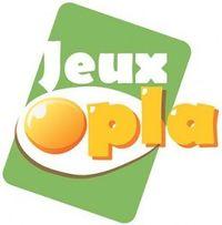 Производитель Jeux Opla - фото, картинка