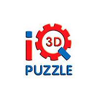 производитель IQ Puzzle