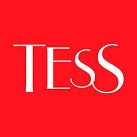 Производитель Tess - фото, картинка