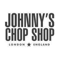 Средстсва для бороды, серия Товара Johnny's Chop Shop - фото, картинка