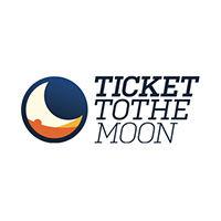 Производитель Ticket to the Moon - фото, картинка