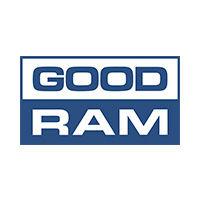Компания Goodram