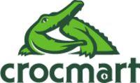 Производитель Crocmart - фото, картинка