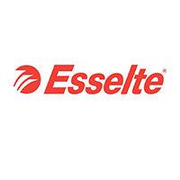 Производитель Esselte