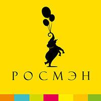 Производитель Росмэн-Лига - фото, картинка