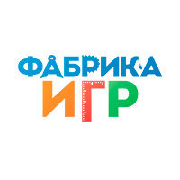 Товар Фабрика игр - фото, картинка
