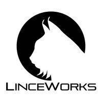 разработчик Lince Works