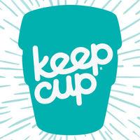 производитель KeepCup