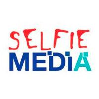 Производитель Selfie Media