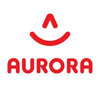 Компания Aurora - фото, картинка