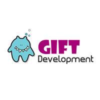 производитель Gift Development