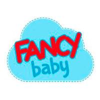производитель Fancy Baby