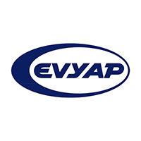 Производитель Evyap - фото, картинка