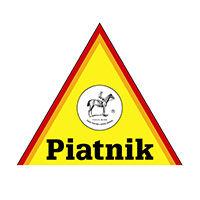 Производитель Piatnik