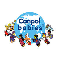������������� Canpol babies