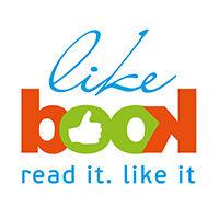 Издательство Like book - фото, картинка