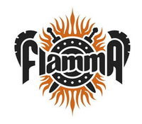 Товар Flamma - фото, картинка