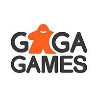 Производитель GaGa Games - фото, картинка