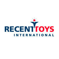 Производитель Recent Toys