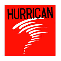 Производитель Hurrican