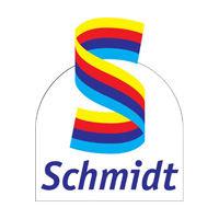 Производитель Schmidt - фото, картинка