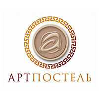 Бязь, серия Производителя Артпостель