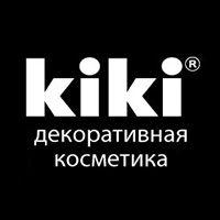 Silver, серия Компании KIKI - фото, картинка