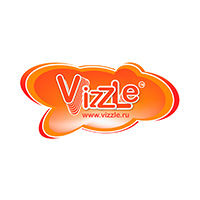 Производитель Vizzle - фото, картинка