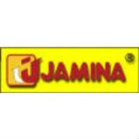 Производитель Jamina - фото, картинка